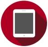 Babyconcerten App